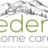 Eden Home Care GmbH