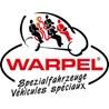 Warpel AG Fahrzeugumbau