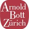 Bott Arnold AG