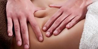 Osteopathie der Körperorgane