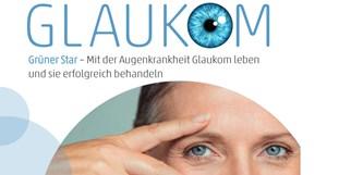 Glaukombehandlung