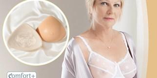 Brustprothesen