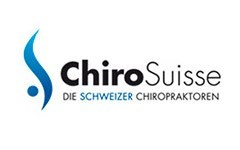 Schweizer Chiropraktoren-Gesellschaft ChiroSuisse