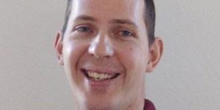 Interview mit Chiropraktor Dr. Roy Bösiger